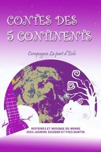 contes des cinq contients la part deoel_modifié-3