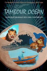 tambour ocean_modifié-2